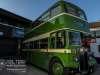 Keighleybusmuseum_0112