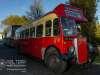 Keighleybusmuseum_0118