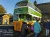 Keighleybusmuseum_0120
