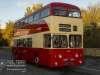 Keighleybusmuseum_0125
