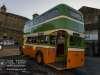 Keighleybusmuseum_0128