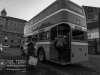 Keighleybusmuseum_0131