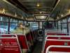 Keighleybusmuseum_0140