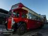 Keighleybusmuseum_0145