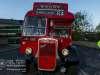 Keighleybusmuseum_0148