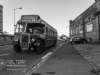 Keighleybusmuseum_0190