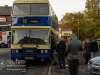 Keighleybusmuseum_0237