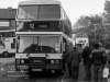 Keighleybusmuseum_0241