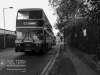 Keighleybusmuseum_0262