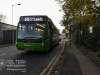 Keighleybusmuseum_0271