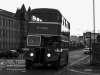 Keighleybusmuseum_0288