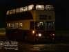 Keighleybusmuseum_0349