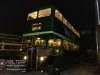 Keighleybusmuseum_0372