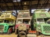 Keighley+bus+museum_3329