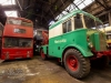 Keighley+bus+museum_3332