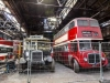 Keighley+bus+museum_3358