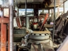 Keighley+bus+museum_3392
