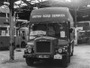 Keighley+bus+museum_3394