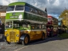 Keighley+bus+museum_3400