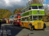 Keighley+bus+museum_3402