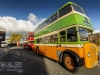Keighley+bus+museum_3404