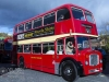 Keighley+bus+museum_3425