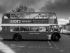 Keighley+bus+museum_3430