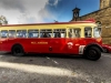 Keighley+bus+museum_3442