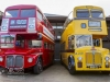 Keighley+bus+museum_3475