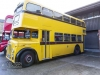 Keighley+bus+museum_3476