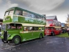 Keighley+bus+museum_3485