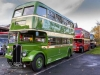 Keighley+bus+museum_3487