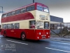 Keighley+bus+museum_3495