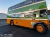 Keighley+bus+museum_3507