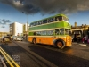 Keighley+bus+museum_3549