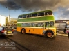 Keighley+bus+museum_3552