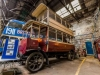 Keighley+bus+museum_HDR3