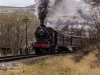 keighley+worth+valley+railway+4f+43924_8796