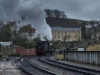 keighley+worth+valley+railway+4f+43924_8912