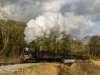 KeighleyworthvalleyrailwayKWVR_8695