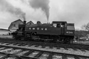 KWVR_Keighleyworthvalleyrailway_9964
