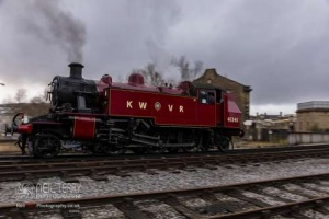 KWVR_Keighleyworthvalleyrailway_9974