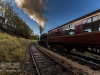 keighley+worth+valley+railway_4734