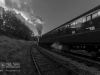 keighley+worth+valley+railway_4737