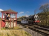 keighley+worth+valley+railway_4807