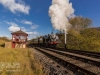 keighley+worth+valley+railway_4828
