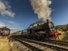keighley+worth+valley+railway_4838