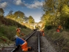 keighley+worth+valley+railway_4877