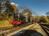 keighley+worth+valley+railway_4891