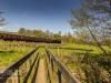 keighley+worht+valley+railway+kwvr_8637